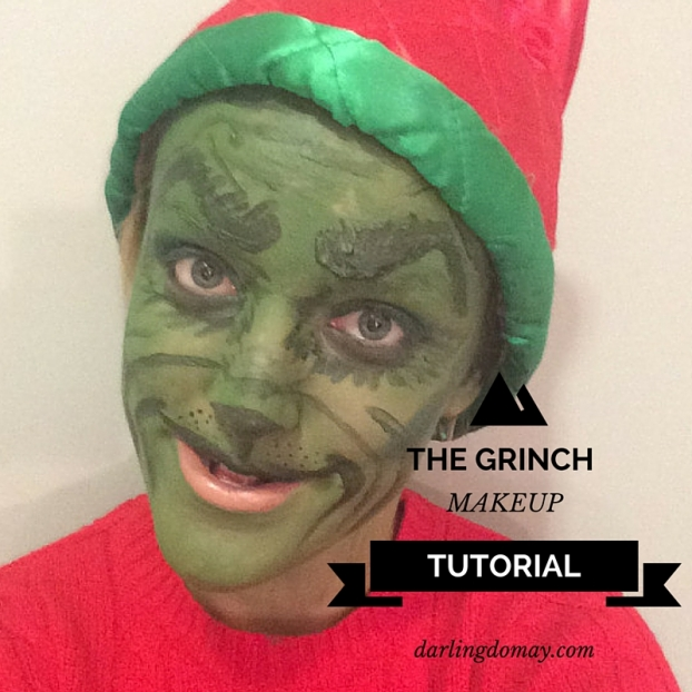 THE GRINCH (1)
