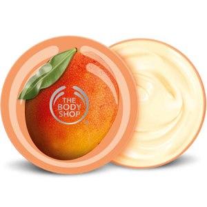 mini-body-butter-mango_l