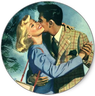 vintage_couple_in_love_having_a_christmas_dance_sticker-p217272142613273694qjcl_400