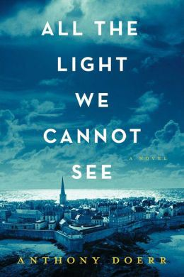 All_the_Light_We_Cannot_See_(Doerr_novel)