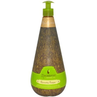 macadamia-natural-oil-rejuvenating-shampoo-33-8-oz-liter-205