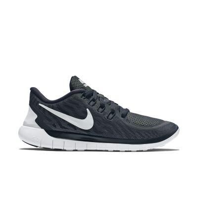 Nike-Free-50-724383_002
