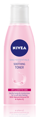 Nivea-Essentials-Soothing_Toner_NEW61